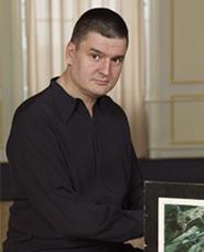 Saša Britvić, dirigent