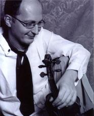 Anđelko Krpan, concertmaster